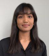 Photo of Senthilkumar