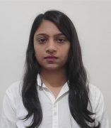 Photo of Patel